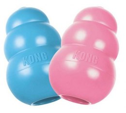 Kong Puppy Small 7cm [KP3]