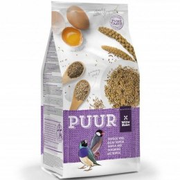 WITTE MOLEN PUUR 750g TROPICAL BIRDS